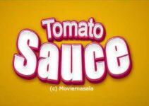 Tomato Sauce Web Series Cinema Dosti : Cast, Actress, Watch Online