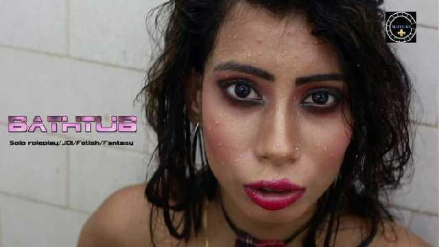 Bathtub Web Series (Nuefliks) Cast : Actress Name, Roles, Watch Online