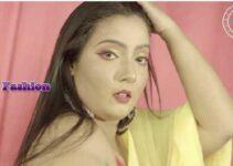 BBW Fashion Nuefliks Cast Crew Actress Name : Roles, Watch Online