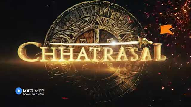 Chhatrasal Web Series (Mx Player) Cast: Wiki, Roles, Real Name, Watch