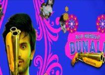Dunli Ullu Web Series Cast : Wiki, Actress, Watch Online, Roles