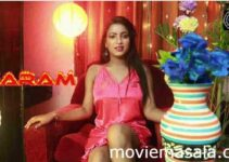 Garam (Nuefliks) Cast And Crew : Actress Name, Roles, Wiki, Watch