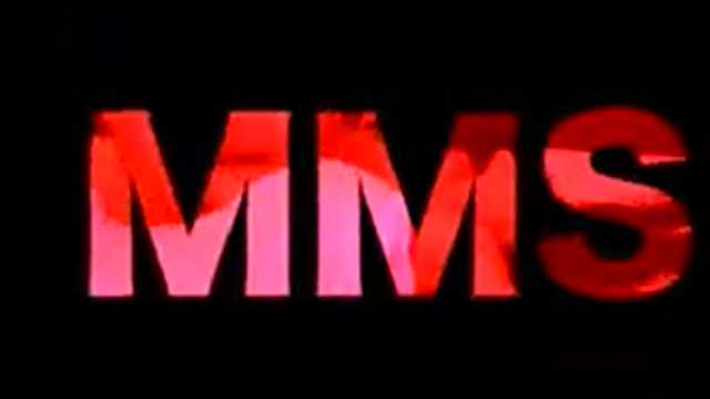 MMS Web Series (Boom Movies) Cast: Actress Name, Watch Online