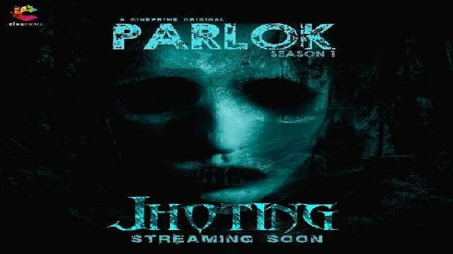 Parlok Jhoting Web Series Cine Prime Cast Crew : Actress, Watch Online