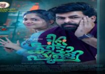 Pidikittapulli Movie (2021): Cast, Roles, Crew, Release Date, Story, Trailer