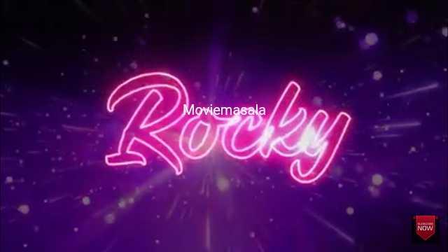 Rocky Web Series Kooku Cast : Wiki, Real Name, Online Watch